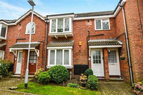 1 bedroom apartment for sale - New Finkle Court, Cottingham, East Riding Of Yorkshire