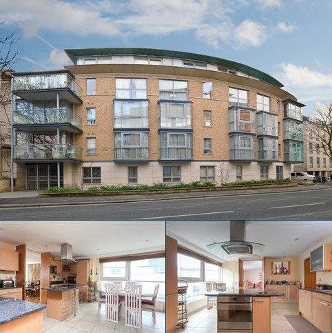 3 bedroom penthouse for sale - Contemporis, Merchants Road