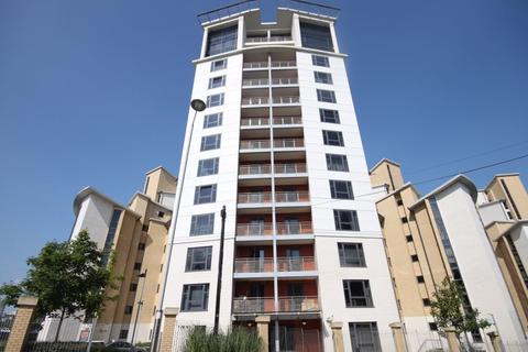 2 bedroom flat for sale - Baltic Quay, Mill Road, NEWCASTLE, Tyne and Wear