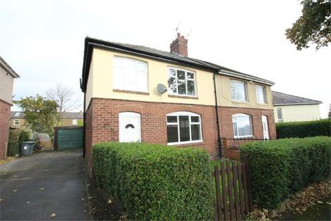 3 bedroom semi-detached house for sale - St Pauls Road, Birkenshaw, West Yorkshire