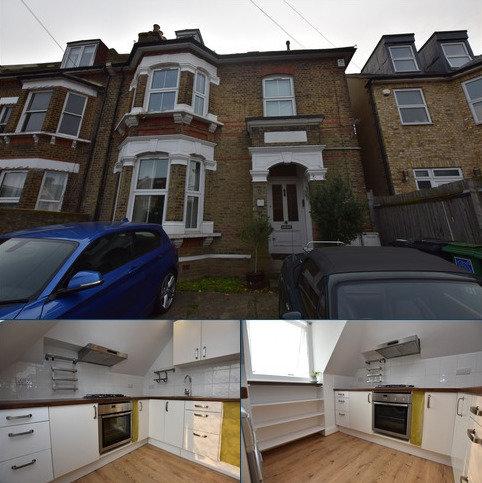 1 bedroom flat to rent - Mackenzie Road Beckenham BR3
