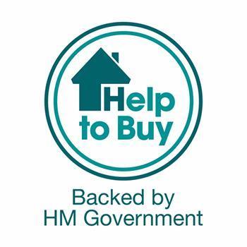4 Bedrooms Detached House for sale in Osborne Gardens, Old Torrington Road