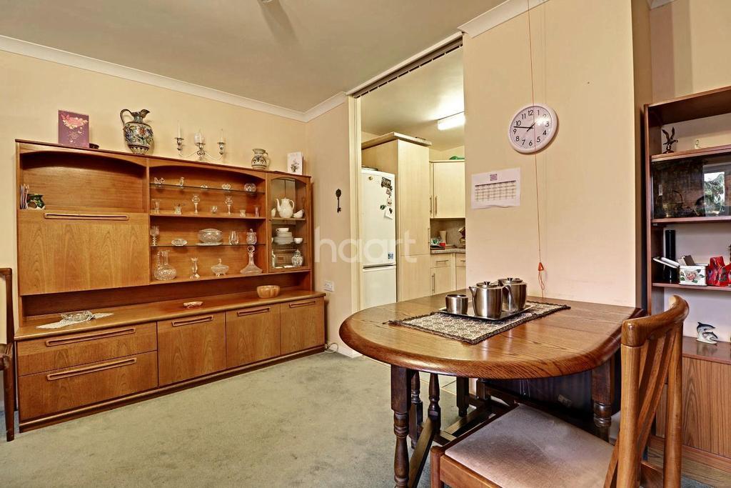 Room To Rent Manningtree Essex