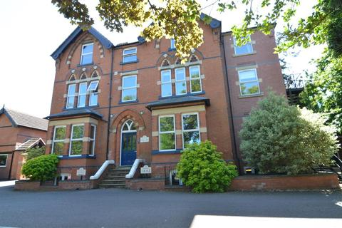 1 bedroom apartment to rent - Barkby Lane, Barkby