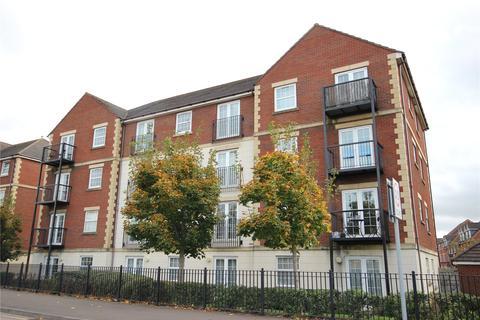 2 bedroom apartment for sale - Champs Sur Marne, Bradley Stoke, Bristol, BS32