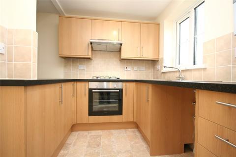 1 bedroom terraced house to rent - Coppice Gate, Cheltenham, GL51