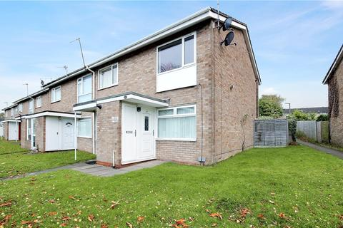 2 bedroom apartment for sale - Greenland Rise, Solihull, West Midlands, B92