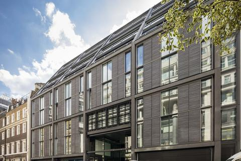 1 bedroom flat to rent - Old Burlington Street, Mayfair, London, W1S