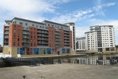 1 bedroom flat to rent - Mackenzie House, Leeds Dock, Chadwick Street, Leeds, West Yorkshire, LS10