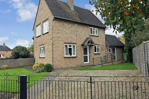 3 bedroom semi-detached house for sale - Redesdale Place, Moreton-in-marsh