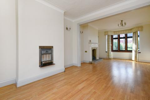 5 bedroom house to rent - South Park Crescent Catford SE6
