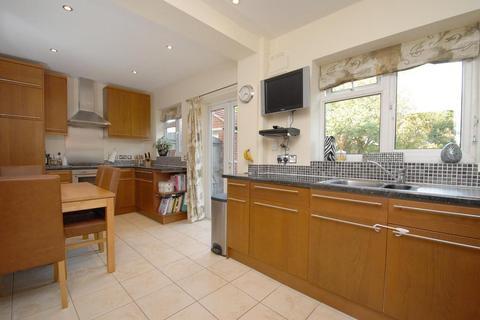 4 bedroom house to rent - Empress Drive Chislehurst BR7