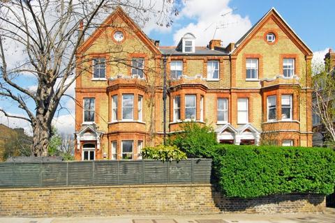 1 bedroom flat to rent - Kennington Park Place Kennington SE11