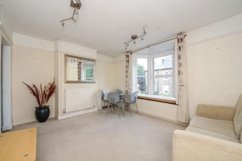 1 bedroom apartment to rent - Ridgway Wimbledon SW19
