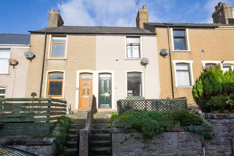 2 bedroom terraced house for sale - Lancaster Street, Dalton-In-Furness