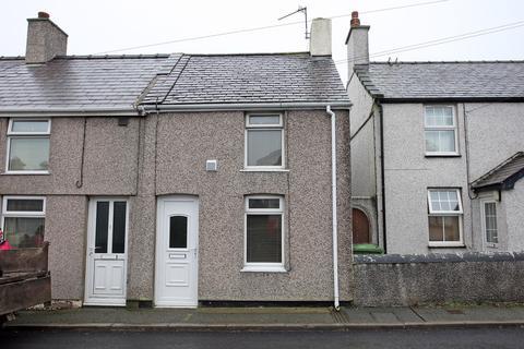 2 bedroom cottage for sale - Minffordd Cottages, Bodffordd, North Wales
