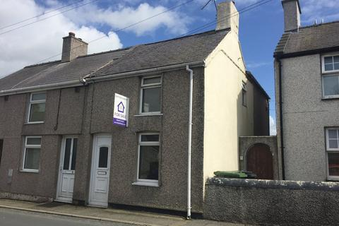 2 bedroom cottage for sale - Minffordd Cottages, Bodffordd, North Wales