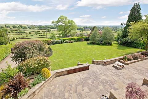 5 bedroom detached house for sale - Southfield, Carlton Lane, Guiseley, West Yorkshire, LS20