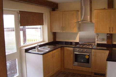 3 bedroom semi-detached house to rent - Haxby Place, Sheffield, South Yorkshire, S13 7BS