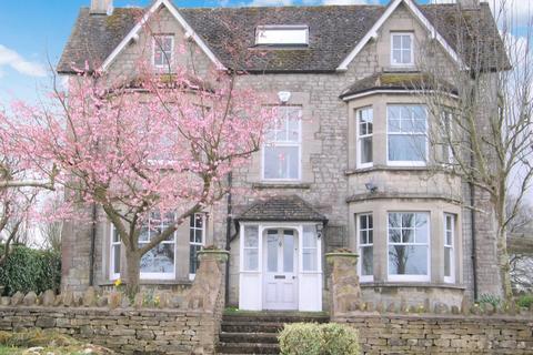 6 bedroom detached house for sale - Minchinhampton