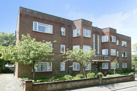 2 bedroom apartment for sale - Arundel Court, Norwich
