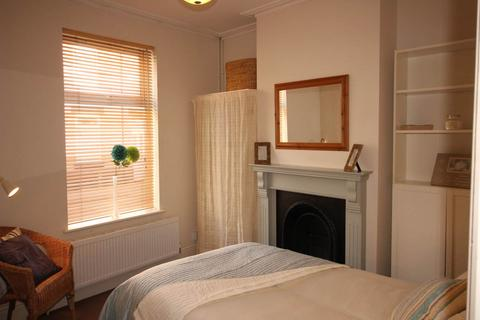 1 bedroom house share to rent - Stanley Street, Derby,