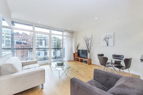 1 bedroom flat to rent - Hepworth Court, Grosvenor Waterside, Chelsea
