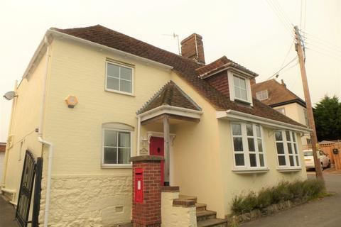 3 bedroom detached house to rent - Butchers Lane, Mereworth