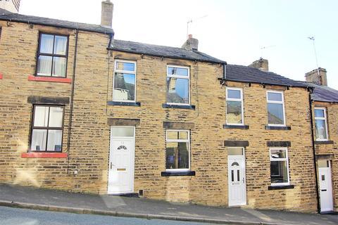 3 bedroom terraced house for sale - 12 Dawson Street, Skipton,