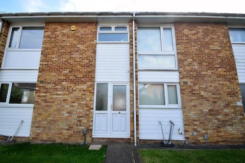 3 bedroom terraced house to rent - Conyers Walk, Parkwood, Gillingham
