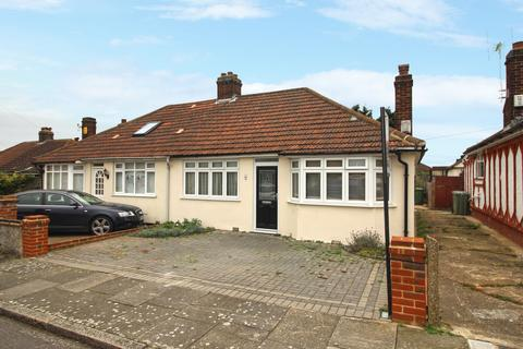 2 bedroom bungalow for sale - Westbourne Road Bexleyheath DA7