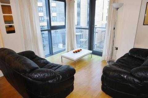 2 bedroom apartment to rent - Velocity South