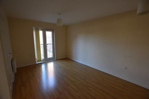 2 bedroom apartment to rent - Whitehall Green