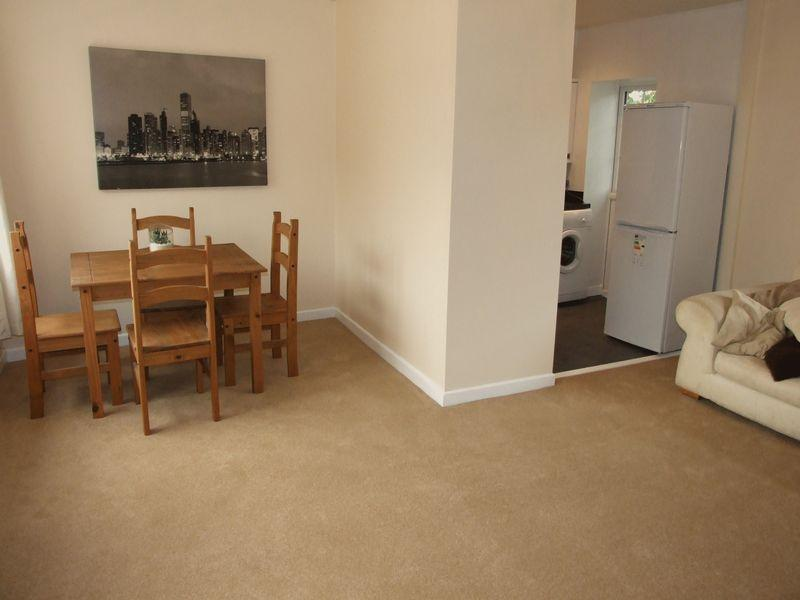 1 Bedroom Apartment Flat for sale in Fore Street, Trowbridge