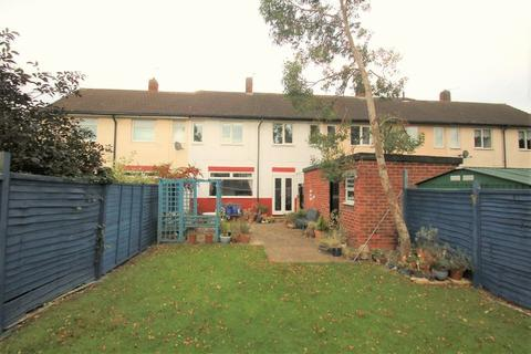 3 bedroom terraced house to rent - Commondale Avenue, Newham Grange , TS19 0RH