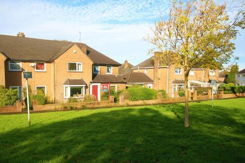 4 bedroom semi-detached house for sale - Mount Pleasant Avenue, Llanrumney