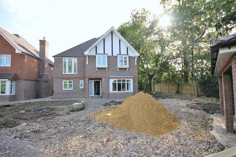 5 bedroom detached house for sale - Folders Lane, Burgess Hill, West Sussex