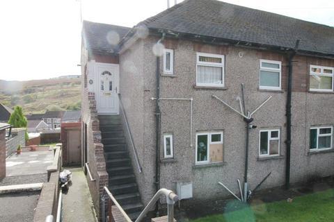 2 bedroom apartment to rent - Ton Hywel, Porth, CF39 9EN