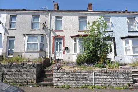 2 bedroom property to rent - Lan Street, Swansea