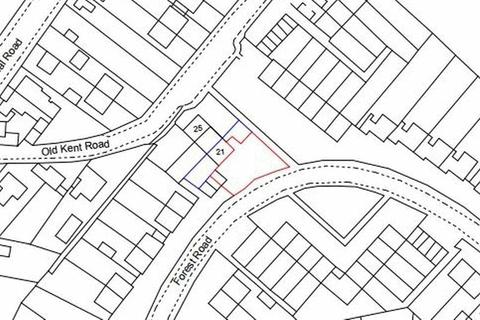 2 bedroom property with land for sale - Paddock Wood