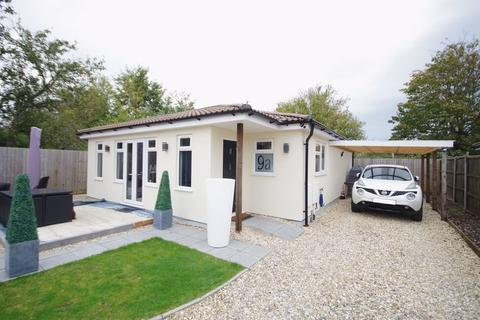 2 bedroom detached bungalow for sale - Redfield Road, Bristol