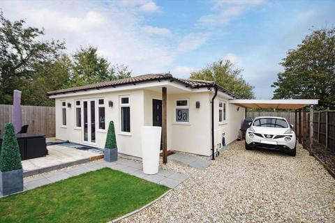2 bedroom detached bungalow for sale - Redfield Road, Bristol