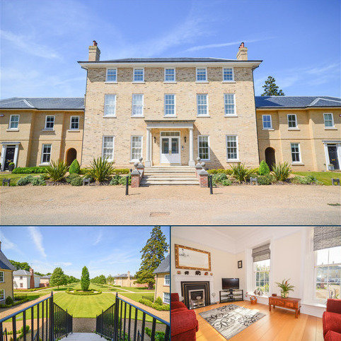2 bedroom apartment for sale - Lawford Place, Lawford, Manningtree