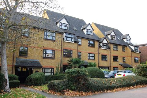 2 bedroom flat to rent - Albemarle Road, Beckenham, Kent, BR3