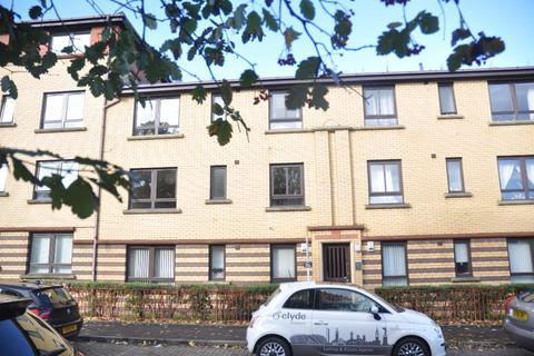 2 bedroom flat to rent - Blackburn Street, Flat 1/2, Kinning Park, Glasgow, G51 1EX
