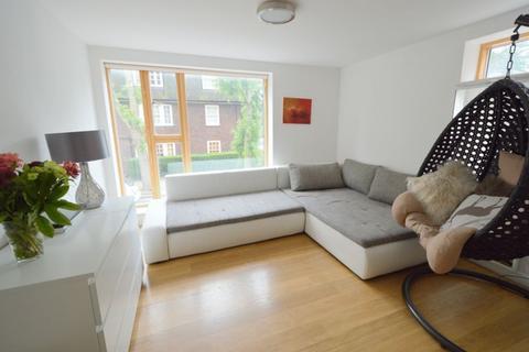 1 bedroom apartment to rent - Myles Court, 86 Neptune Street, SE16 7JP