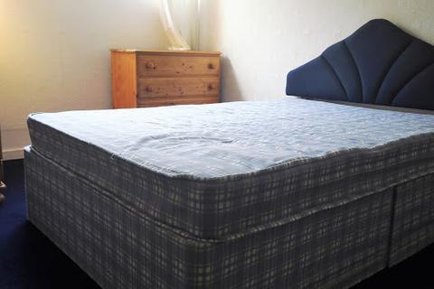 1 bedroom flat to rent - Histon Road, Cambridge, CB4
