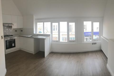 3 bedroom apartment to rent - Western Road, Brighton BN1 2AA