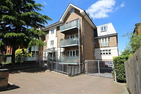 1 bedroom flat for sale - 34 Station Road, Barnet, Hertfordshire
