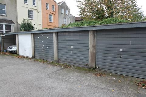 Garage for sale - Alma Road, Clifton, Bristol